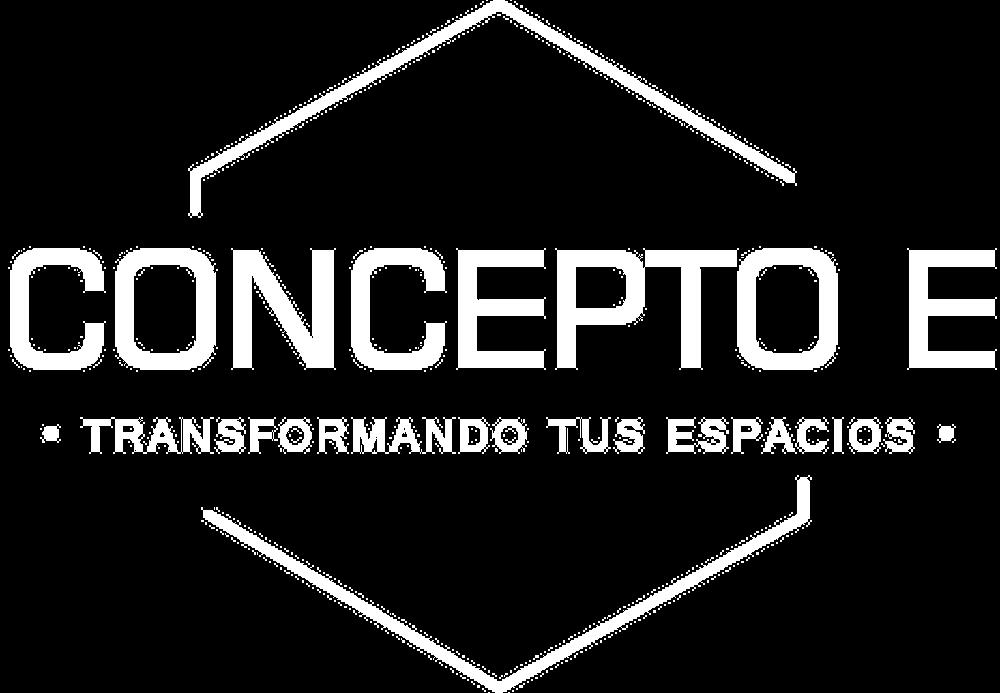 Concepto E